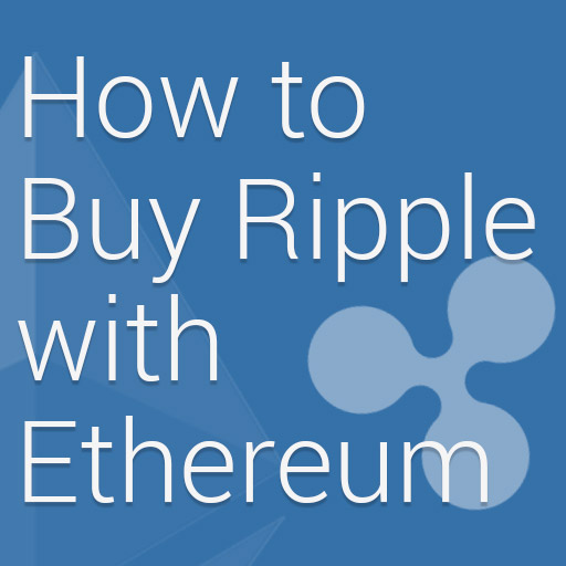 when you buy xrp are you buying ripple cryptocurrency