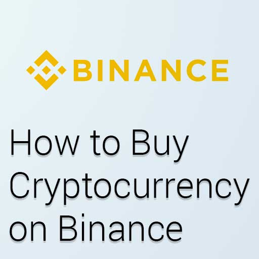 how doi buy cryptocurrency